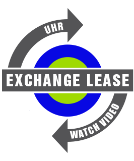 Exchange Lease