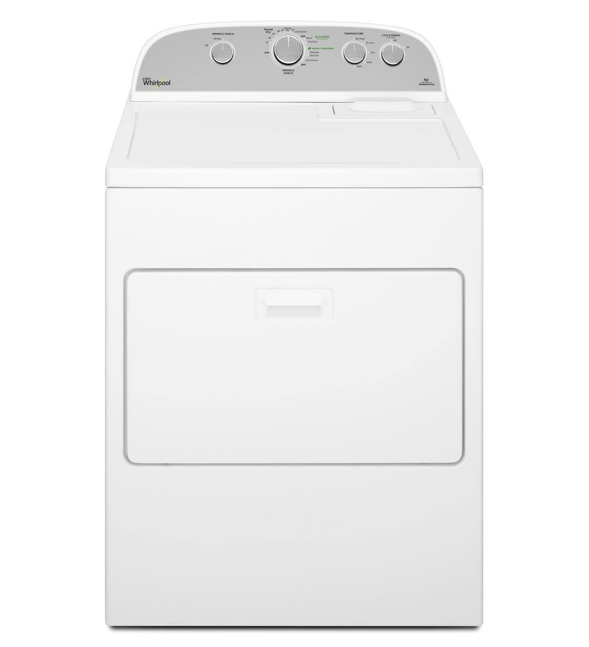 whirlpool cabrio gas dryer hookup This 88 cu ft whirlpool cabrio wgd8500dw steam gas dryer features all gas dryer purchases require a gas line hookup kit be purchased pacific sales.