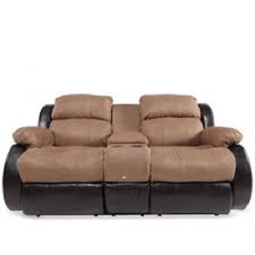 ashley 31500 presley cocoa motion sofa recliner rh uhrrents com Reclining Fabric Sofas presley cocoa reclining sofa