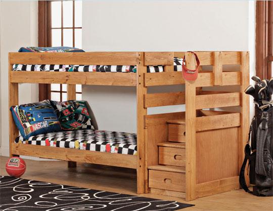 simply bunk beds reviews 2